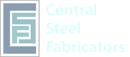 Central Streel Fabricators
